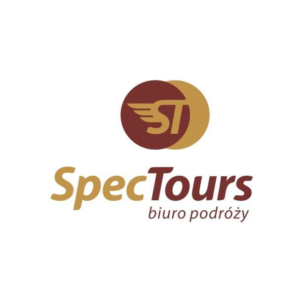 SpecTours